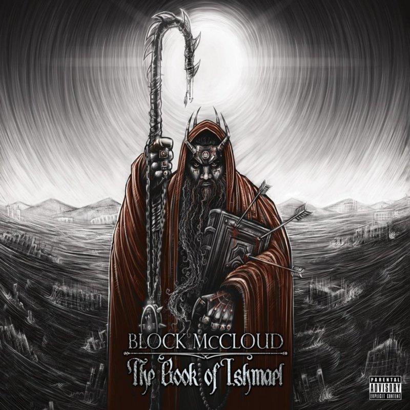 Block McCloud – «The Book Of Ishmael»