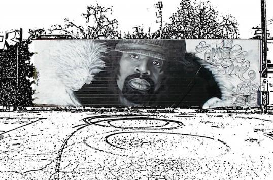 mac-dre-mural-538x355