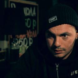 Премьера клипа: Зануда & Чаян Фамали — «Хроника»