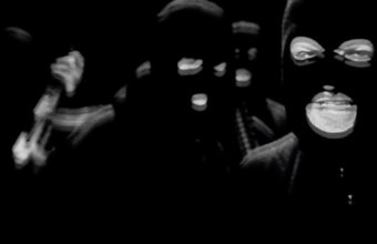 La Coka Nostra – «To Thine Own Self Be True»