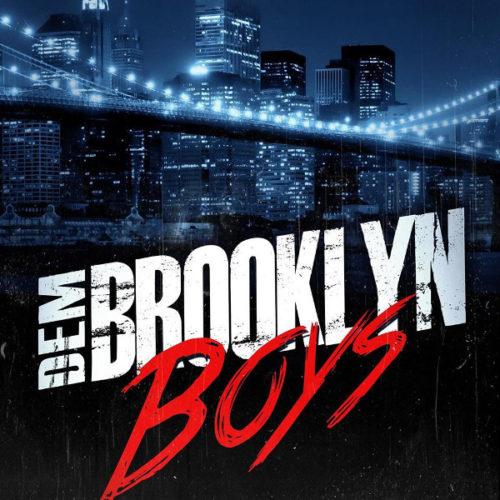 Smoothe Da Hustler и Trigger Tha Gambler с новым треком «Watch Dem Niggaz» из нового фильма «Dem Brooklyn Boys»