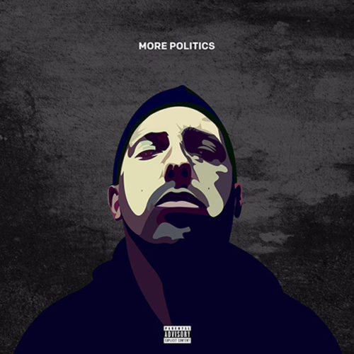 Termanology – «More Politics»
