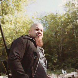 Премьера клипа: Block McCloud – «The Pilgrim»