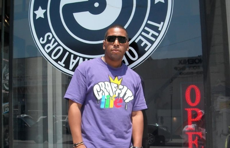 too-funky-for-gangsta-rap-meet-the-producer-who-left-nwa-weeks-before-straight-outta-compton-body-image-1441729843