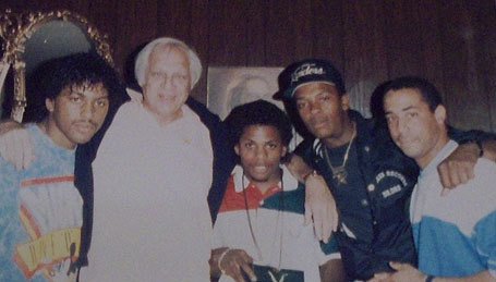 too-funky-for-gangsta-rap-meet-the-producer-who-left-nwa-weeks-before-straight-outta-compton-body-image-1441729901