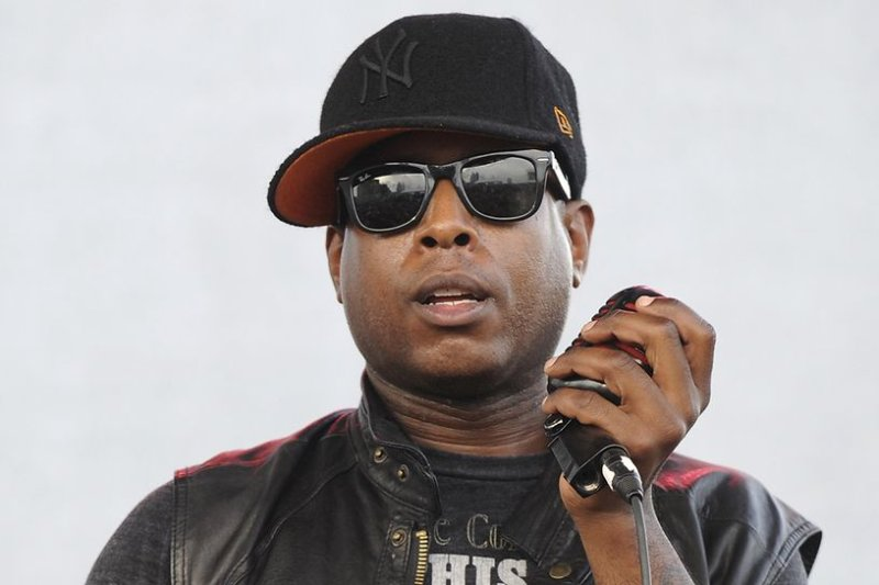 Премьера клипа: Talib Kweli – «Smoke Somethin» (feat. NIKO IS)