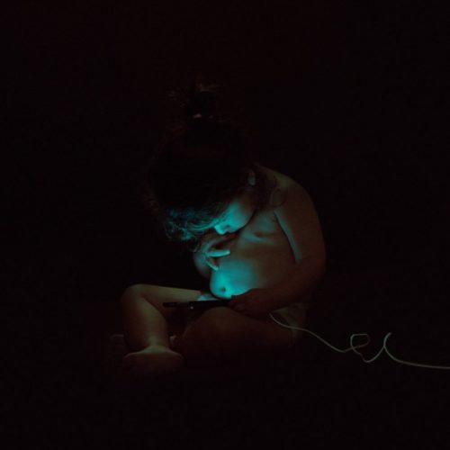 Emanon (Aloe Blacc & Exile) – «Dystopia»