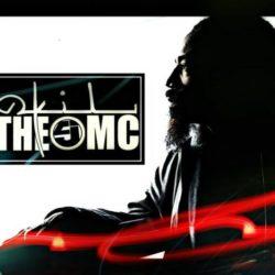 "Akil The MC (Jurassic 5) с новым видео о состоянии души ""State Of Mind"""