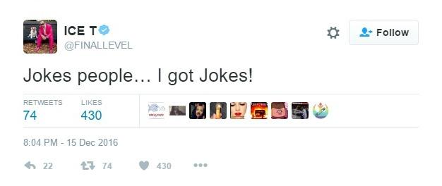 12-12-16-ice-t-donald-trump-inauguration-tweet-joke-4