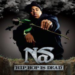 10 лет назад Nas похоронил хип-хоп