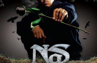 1369716516_nas-hip-hop-is-dead