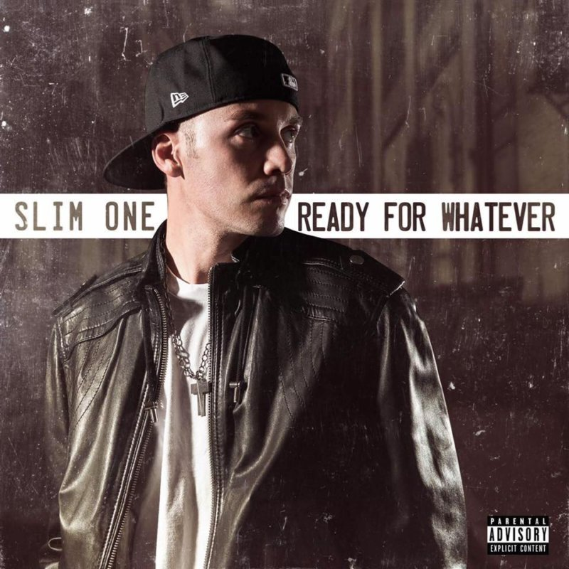 Slim One ft. Skyzoo & Superstah Snuk «I'm Good»