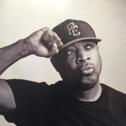 Chuck D (Public Enemy) выпустил видео «Free Big Willie»