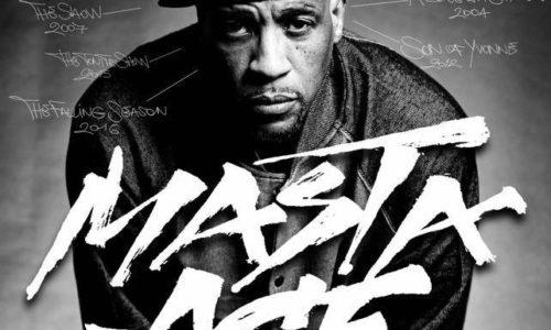Masta Ace с новым видео «Mathematics»
