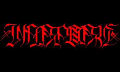 Everlast, Sick Jacken и Divine Styler с новым совместным видео