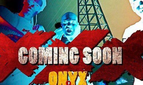 ONYX & Dope D.O.D. собираются выпустить совместный альбом «Shotgunz In Hell»