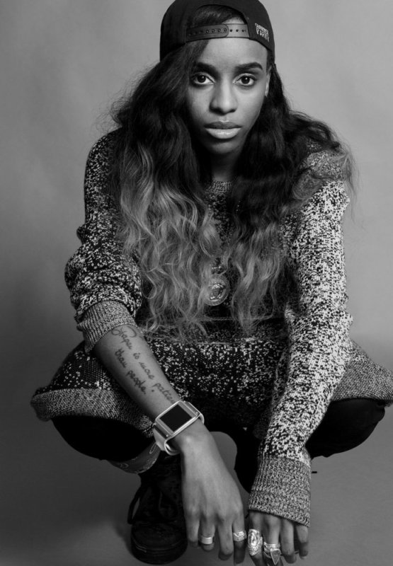 angel-haze-nyc-2014-694x1000