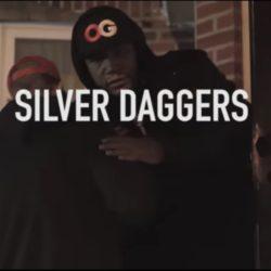 """Craig G и Menace готовят совместный проект и презентовали первое видео """"Silver Daggers"""""""