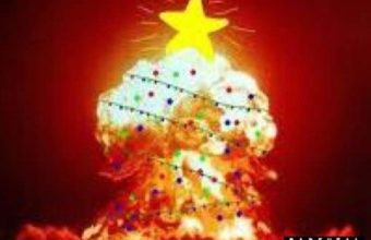 planet-asia-x-dirtydiggs-feliz-navidad