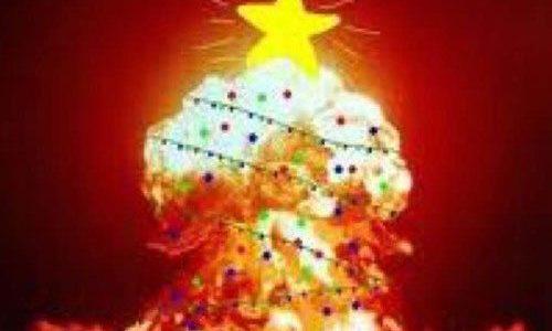 Planet Asia & DirtyDiggs «Feliz Navidad»
