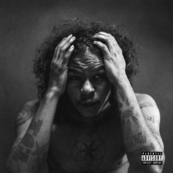 Ab-Soul – «Do What Thou Wilt.»
