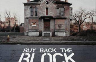 rick-ross_buy-the-block-back