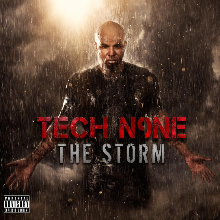 tech-n9ne-the-storm-cover-art