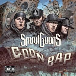 Snowgoons – «Goon Bap»