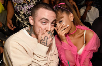 ariana-grande-mac-miller-aug-2016-billboard-1548