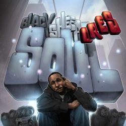 Dres (Black Sheep), с новым треком «Soul»