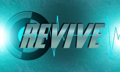 Playya 1000 & The Deeksta «Revive»