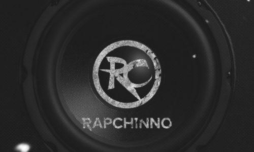 Потрековая рецензия альбома группы RAPCHINNO под названием «XV»