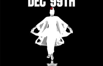 Yasiin Bey & Ferrari Sheppard – «December 99th»
