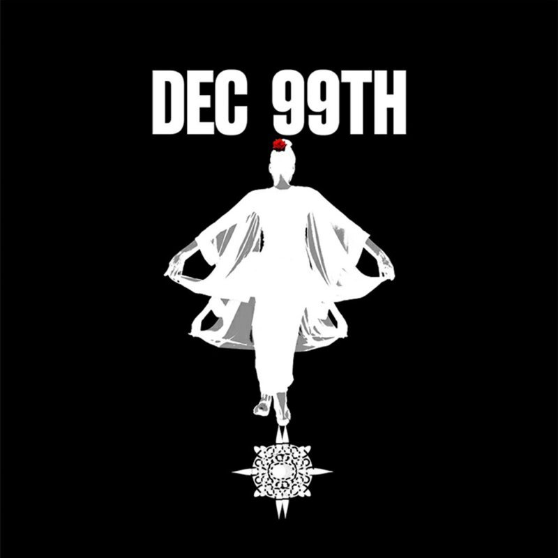 Yasiin Bey & Ferrari Sheppard – «December 99th»