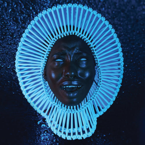 Childish Gambino — «Awaken, My Love!»