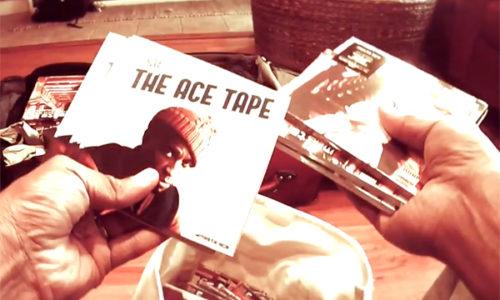 Неожиданная премьера клипа: Masta Ace – «Good Ol' Love»
