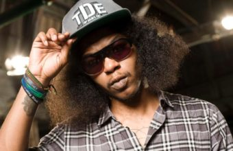 100712-shows-hha-cypher-h-ab-soul-2