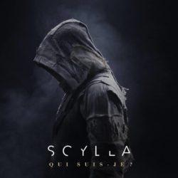 Рэп-новелла на французском языке: SCYLLA «Qui suis-je ?»