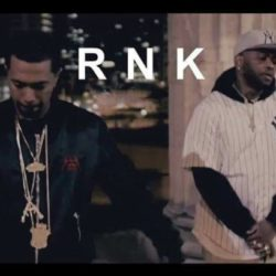 LROC feat. Joe Blow «R.N.K.»
