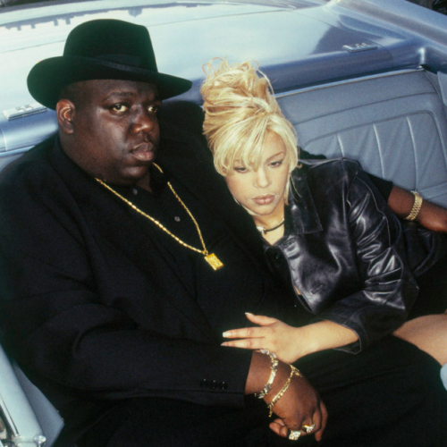 Премьера сингла: Faith Evans & The Notorious B.I.G. – «When We Party» (feat. Snoop Dogg)