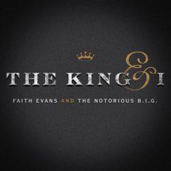 Премьера сингла: Faith Evans & The Notorious B.I.G. – «NYC» (Feat. Jadakiss)