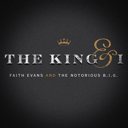 Премьера сингла: Faith Evans & The Notorious B.I.G. – «NYC» (Feat. Jadakiss)