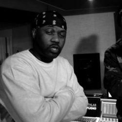 Премьера клипа: Masta Killa – «Therapy» (feat. Method Man & Redman)