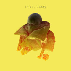 P.O.S – «Chill, dummy»