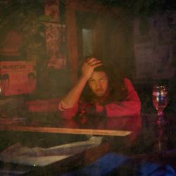 Премьера клипа: deM atlaS – «In The Mud»