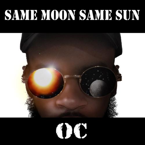 O.C. (D.I.T.C.) презентовал новый сингл «Good Man» с предстоящего альбома