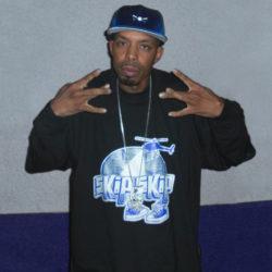 Плохие новости: скончался DJ Crazy Toones