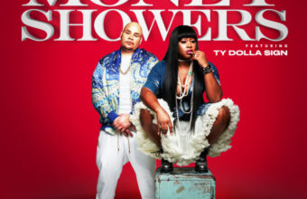 Премьера клипа: Fat Joe & Remy Ma – «Money Showers» (feat. Ty Dolla $ign)