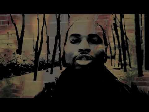 Mayhem & Soulslicers — » World We Live In» (ft. Akrobatik)