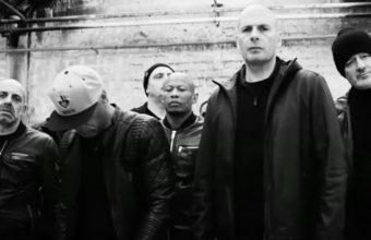 iam-devoile-le-1er-extrait-de-son-nouvel-album-revolution-clip-649